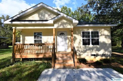 499 Lasalle, Rainbow City, AL 35906