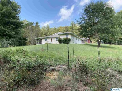 721 Hollingsworth Drive, Gadsden, AL 35905