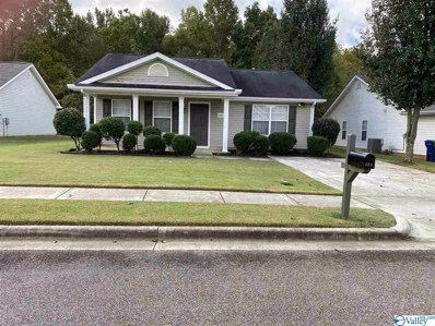 121 Sandy Hollow Drive Nw, Madison, AL 35757