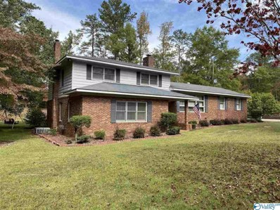 238 Woodland Circle, Piedmont, AL 36272