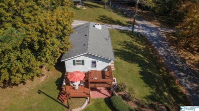 274 County Road 406, Killen, AL 35645