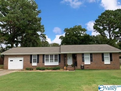 912 6th Avenue Sw, Decatur, AL 35601