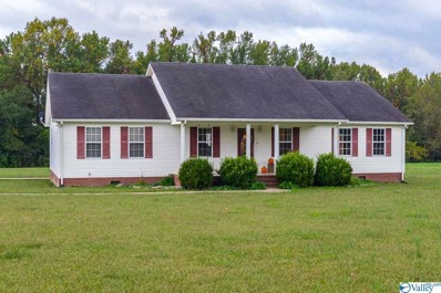 67 Lincoln Loop Road, Flintville, AL 37335