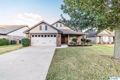 308 Summer Cove Circle, Madison, AL 35757