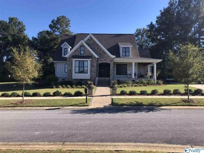 130 Copper Leaf Walk, Gadsden, AL 35901