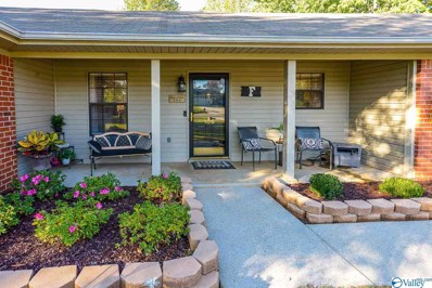 105 Coppersmith Circle Real Estate Details