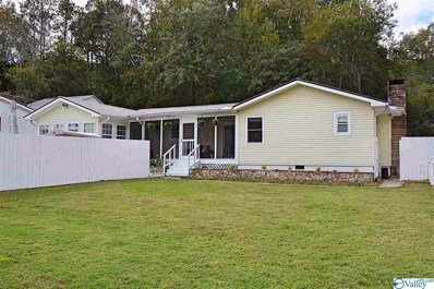815 Honeycomb Road, Grant, AL 35747