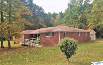 176 Dawn Drive, Toney, AL 35773