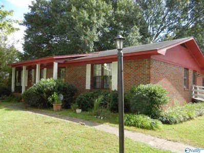 505 4th Street, Decatur, AL 35601
