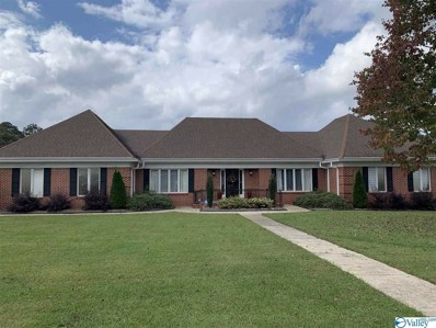 104 Carousel Corners, Rainbow City, AL 35906