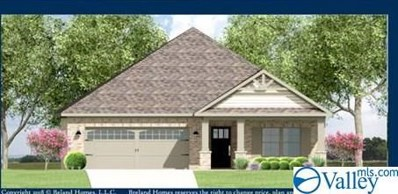 29851 Copperpenny Drive, Harvest, AL 35749