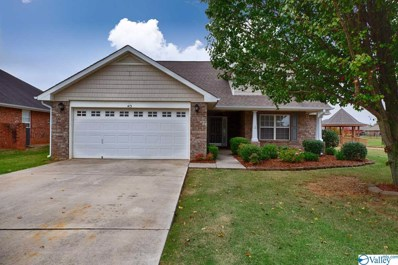 413 Summer Cove Circle Nw, Madison, AL 35757
