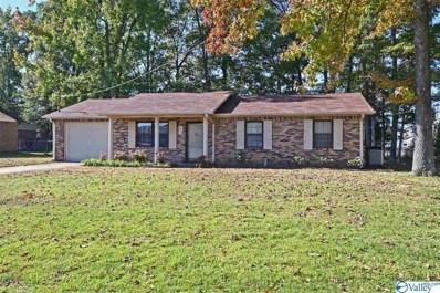 1615 Runnymead Avenue Sw, Decatur, AL 35601