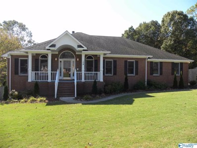 108 Mossy Spring Trail, Madison, AL 35757