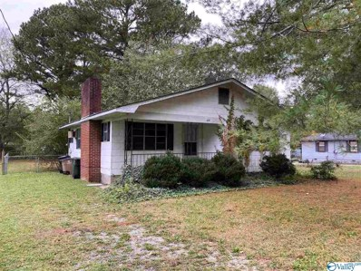 2117 Clara Avenue Sw, Decatur, AL 35601