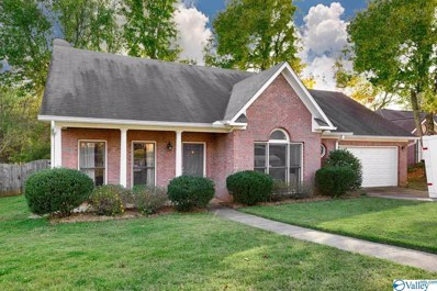 103 Mickelo Lane, Madison, AL 35758