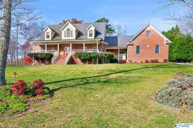 155 Hillsdale Drive, Gurley, AL 35748