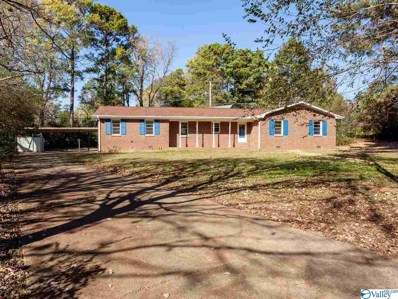 1103 Wayne  Circle, Madison, AL 35758