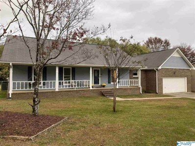 203 Creek Trail, Madison, AL 35758