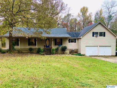 1837 Louise Avenue, Southside, AL 35907