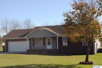 152 Jamie Lane, Toney, AL 35773