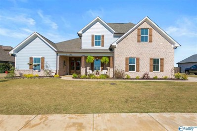 24272 Beacon Circle, Athens, AL 35613