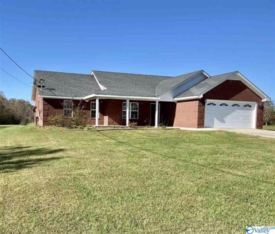 1435 County Road 76, Centre, AL 35960
