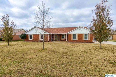 208 Goodmoor Lane, Harvest Al 35749, Harvest, AL 35749