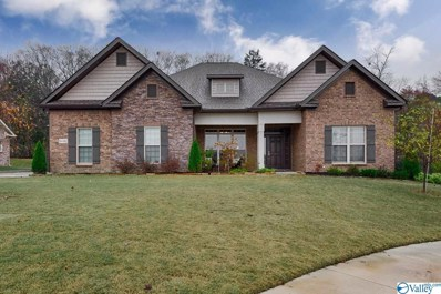 6016 Peach Pond Way, Owens Cross Roads, AL 35763