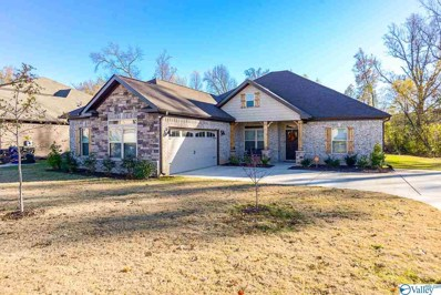 218 Liz Lane, Harvest, AL 35749
