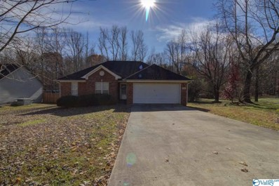 104 Candice Drive, Toney, AL 35773