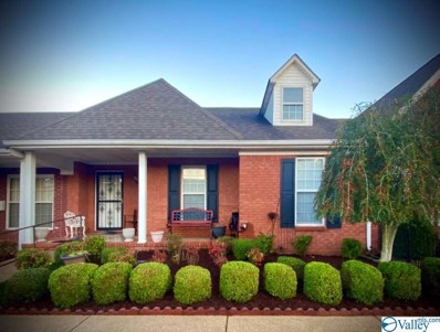 167 Sycamore Place, Athens, AL 35611