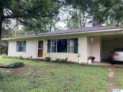 2070 Coats Bend Road, Gadsden, AL 35901