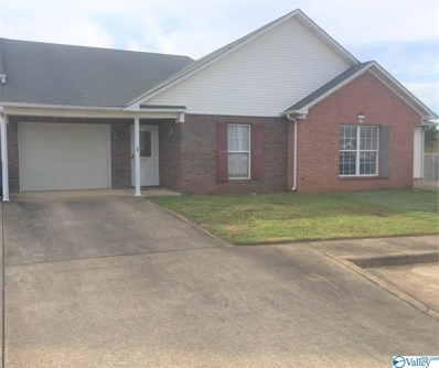 146 Sycamore Place, Athens, AL 35611