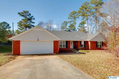 202 Bent Oak Circle, Harvest, AL 35749
