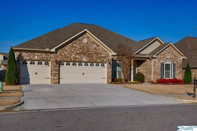 404 Creekwater Circle, Madison, AL 35757