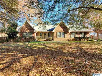 13448 Se Shelly Drive Se, Madison, AL 35757