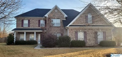 7003 Greystone Lane Se, Owens Cross Roads, AL 35763