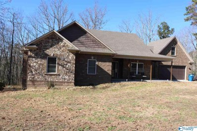 620 Mini Farm Road, Grant, AL 35747