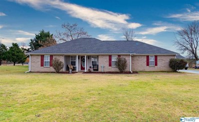 70 County Road 435, Moulton, AL 35650