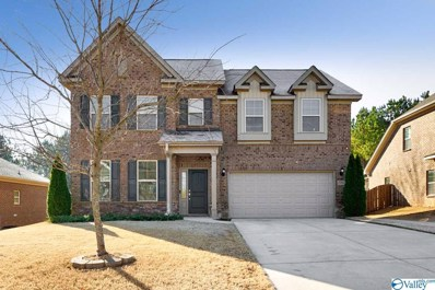 29860 Copper Run Drive, Harvest, AL 35749