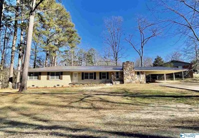 304 Kenwood Circle, Gadsden, AL 35904