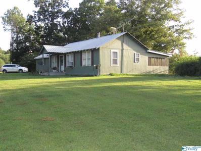 4947 County Road 751, Valley Head, AL 35989
