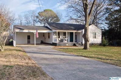 2330 State Avenue Sw, Decatur, AL 35601