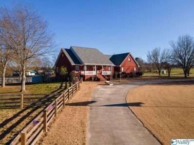 1325 Lane Switch Road, Albertville, AL 35951