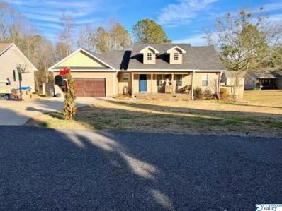 1669 Stephens Road, Southside, AL 35907