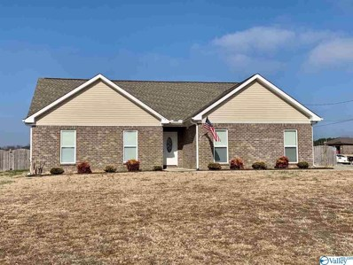 19679 Olivia Lane, Toney, AL 35773