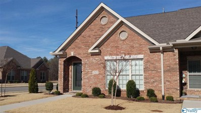 2522 Lindisfarne Drive Sw, Decatur, AL 35603