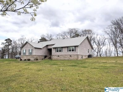 186 County Road 792, Flat Rock, AL 35966