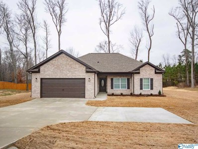 2413 Ready Section Road, Toney, AL 35773